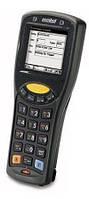 MC 1000 Symbol Motorola Windows CE промышленный мобильный терминал сбора данных
