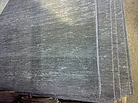 Паронит ПОН-Б  0,4-1,0мм (Россия)