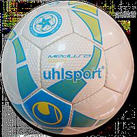 Мяч для футзала Uhlsport MEDUSA FORCIS FT