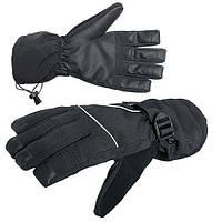 Перчатки Norfin Expert с PU мембраной 703060
