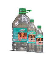 Растворитель органический ХимТрейд Керосин Очищенный нефтяной 0,4 л