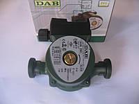 Насос циркуляционный DAB 35/180+гайки.