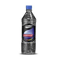Очиститель органический ХимТрейд Антисиликон универсальный 0,9 л