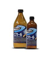 Смывка органическая ХимТрейд СП-6 для удаления старой краски 0,5 л