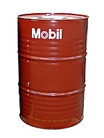 Моторное масло Mobil1 10W-40 Delvac MX Extra 208L полусинтет для MAN , VOLVO , SCANIA , RENAULT , MERCEDES