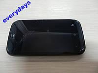 Мобильный телефон HTC Desire V 33
