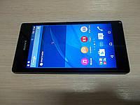 Мобильный телефон Sony D2305