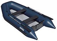 Надувний човен BRIG DINGO D300W