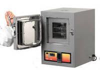 TLD -  Лабораторные сушильные шкафы с быстрым охлаждением