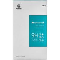 Защитная пленка для экрана nillkin glass screen h for iphone 5/5s