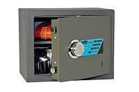 Сейф Safetronics NTR 22ME взломостойкий (Сейфтроникс)
