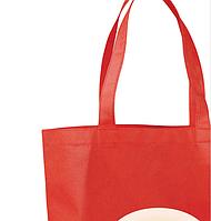 Промо сумки с логотипом оптом в Украине. Сравнить цены, купить ... 5cb002ee492