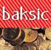 Интернет магазин baksic с аукро
