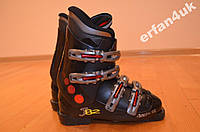 Ботинки для лыж Dolomite с Германии / 24 cм стeлька