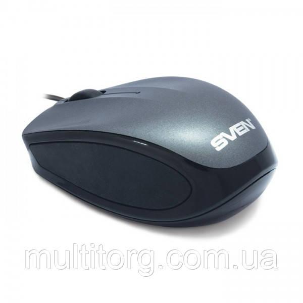 Мышка SVEN RX-550 Laser