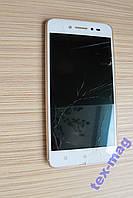 Мобильный телефон Lenovo S90-A (TZ-1258)