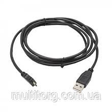 Кабель SVEN USB 2.0 A-microUSB 0.5 m