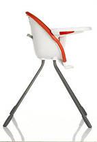 Детский стульчик для кормления Geoby Y9400, фото 3