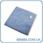 Полотенце универсальное 40 см х 40 см голубое MF201.1 Helome Германия