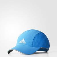 Спортивная кепка Adidas climacool AJ9696