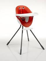 Детский стульчик для кормления Geoby Y9400, фото 2