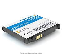 Аккумулятор SAMSUNG SGH-D900i - батарея CRAFTMANN