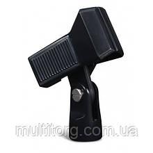 Держатель микрофона SVEN MH002