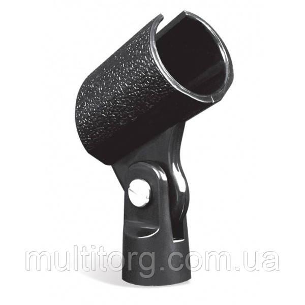 Тримач мікрофона SVEN MH007