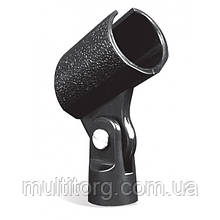 Держатель микрофона SVEN MH007
