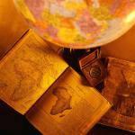 Публікація наукових статей і тез у наукових журналах ВАК. Іноземні журнали. Scopus / Thomson Reuters