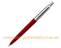 Ручка шариковая Parker Jotter Standart New Red BP 78 032R