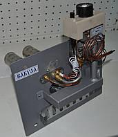 Газогорелочное устройство Вакула 16 кВт АОГВ 80-120