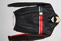 Термокуртка раз s Marcello Bergamo