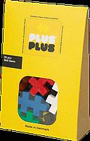 Конструктор Plus-Plus Midi Обычный 20 деталей (PP-3202)