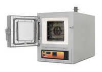 HRF -  Лабораторные сушильные шкафы с принудительной конвекцией