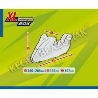 Чехол для мотоцикла KEGEL размер XL Box