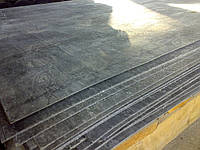 Паронит ПМБ 2мм листовой