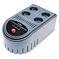 Стабилизатор напряжения SVEN SOHO-2000 (УЦЕНКА)