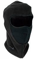 Флисовая шапка-маска Norfin Tundra Explorer 303320