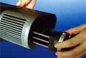Десять эффективных советов как выбрать воздухоочиститель