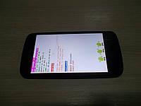 Мобильный телефон HTC Desire 500