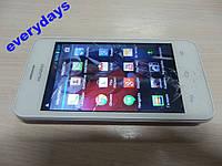Мобильный телефон Huawei Ascend Y320-U30