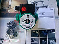 Циркуляционный насос Wilo Star-RS 25/4 На 130 базе