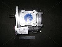 Насос НШ-100А-3 (пр-во Гидросила), фото 1