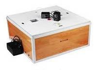 Инкубатор Курочка Ряба 80 яиц  автоматический переворот | Лампы