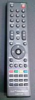 TOSHIBA LCD D007C001 Пульт дистанционного управления. (replica)
