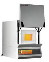 GSM - Муфельные печи лабораторные для сжигания и озоления