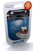 Лампы головного света Philips