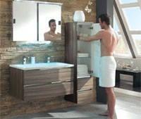 Мебель для ванной Marlin  Италия