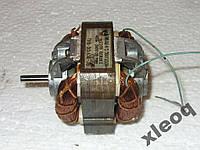 Электродвигатель АД4-2/36А1УХЛ4
